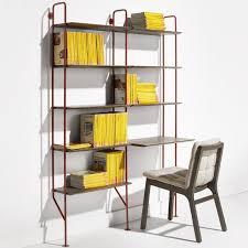 bookcase petagadget