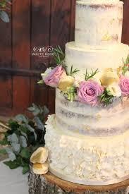 tree stump cake stand white cake design on feedspot rss feed