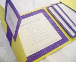 wedding invitations belfast design