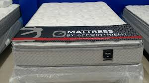 Home Decor West Columbia Sc Mattress Sale Greenville Sc Mattress