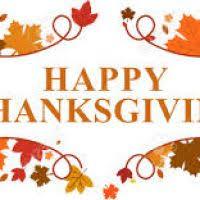 thanksgiving banner clipart clipart ideas reviews