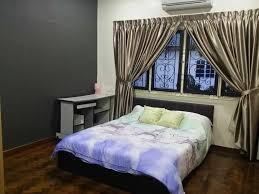 best price on costa villa in malacca reviews