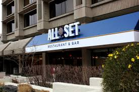 all set restaurant u0026 bar to open april 14 in silver spring