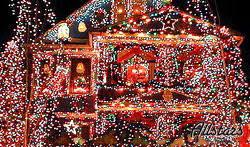 nashville christmas lights 2017 holiday lights tour nashville tn by allstars limousine
