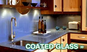 Corian Work Surfaces Imb Worksurfaces Corian And Lg Hi Macs Kitchen And Bathroom