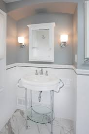 designed by elizabeth bland 1940 u0027s cape cod highland park bath