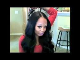 best hair companies 61 best client reviews images on black hair