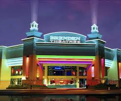 info brenden theatres