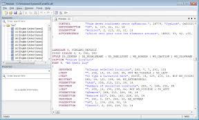 resedit v1 6 3 32bit x86 and 64bit x64 free download ditolol