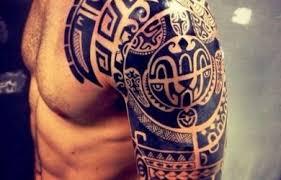 100 rosary tattoos for men sacred prayer ink designs 100 best