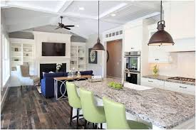 kitchen diner lighting ideas lighting design layout white kitchen nook lighting ideas ana