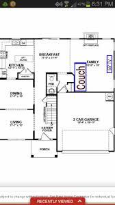 Home Theater Floor Plans Open Floor Plan Subwoofer U003d Help Avs Forum Home Theater