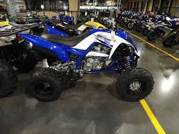 Raptor 2015 Price Page 1 New Used Yamaha Motorcycle For Sale