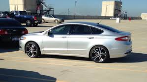 rims for 2014 ford fusion ford fusion with 20 inch rims carburetor gallery