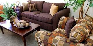 upholstery cleaning fort worth furniture and upholstery cleaning pro clean technologies