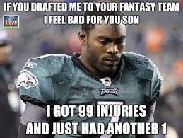 Football Player Meme - 14 funny football memes just in time for the super bowl