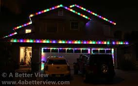 old c9 christmas lights christmas lights installation christmas light installers