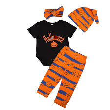 compare prices on halloween for babies online shopping