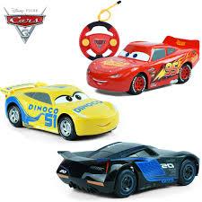 box car for kids disney cars 3 new mcqueen jackson cruz remote control juguete