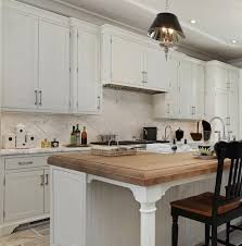 Kitchen Cabinets Financing Country Kitchen Country Kitchen Designs Feature Spindle Island