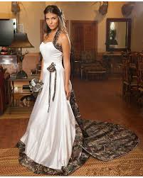 camo wedding dresses glamorous camouflage wedding dress 62 about remodel dresses