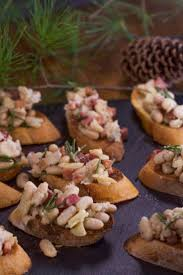 203 best holiday party appetizers images on pinterest party