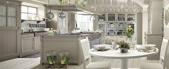 cuisine style anglais cuisine style anglais maison décoration