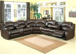 top rated leather sofas top rated leather furniture s best rated leather reclining sofas