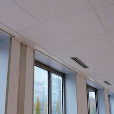 Shutter Up Blinds And Shutters Metal Roll Up Shutter Lintel For Blinds For Roller Shutters