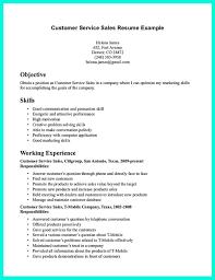 Administrative Support Resume Samples by Resume Cvmkr Com Cv It Skills Section Make A Cv Electronics