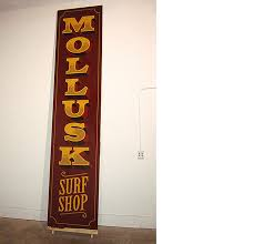 painted signs by jeff canham
