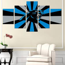 Carolina Panthers Flags 50 Off Hd Limited Edition Carolina Panthers Canvas Free