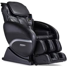 affordable payments for massage chair recliners conn u0027s