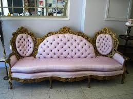 Victorian Style Sofas For Sale antique victorian furniture for sale antique furniture