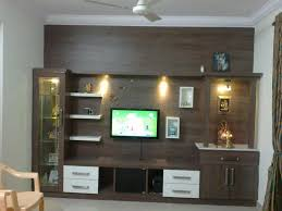 Home Interior Design For 2bhk Flat Apartment Flat For Rent In Nri Layout Flat Rentals Nri Layout