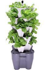 baskets pots u0026 window boxes in shape 21 type self watering pot