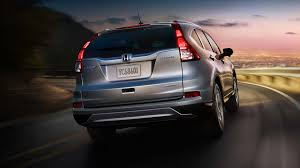 2016 honda cr v touring for sale at marv jones honda bc