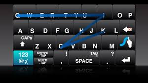 android keyboard app top 10 best and most comfortable keyboard alternatives for android