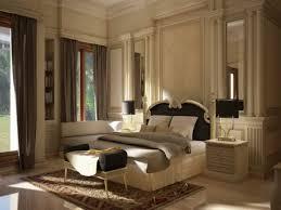 best paint colors for bedrooms
