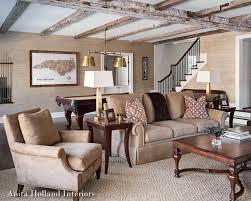World Of Interiors Blog Charlotte Designer Details Changes In The World Of Interior Design