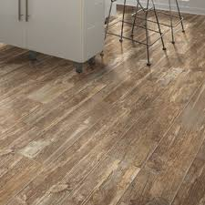 wood look tile you ll wayfair
