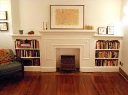 faux fireplace mantel surround faux fireplace mantels ideas only