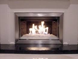 Fireplace Glass Replacement by Best 25 Fireplace Supplies Ideas On Pinterest Fire Pit For Deck