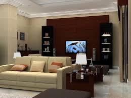 best interior designs for living room image of home design