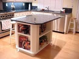small kitchen island table small kitchen island table kitchen island with stove and oven ranges