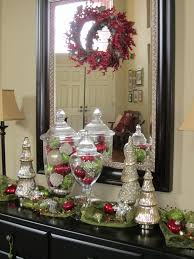 Decorate Home Christmas 608 Best Images About Christmas On Pinterest Trees Christmas