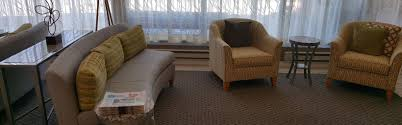 is fairview mall open on thanksgiving day holiday inn blmgtn arpt south mall area hotel by ihg