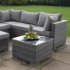 Rattan Patio Furniture Sale by Nice Garden Furniture Sofa Rattan Garden Furniture Cheap Rattan