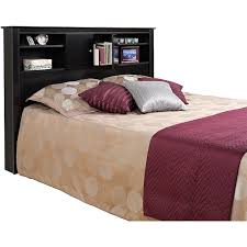 Full Size Headboards With Storage by Alluring Storage Headboard Full Lovable Wood Bed Frame Full Size