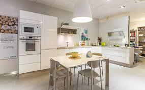 cuisine castré cuisines mobalpa castres horaires et informations sur votre